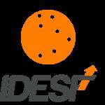 Comunicação IDESF